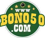 promociones de bono50 y bonobienvenida al unirte a la comunidad o registrar y depositar en casas de apuestas deportivas aprovechando nuestros bonos de bienvenida