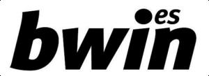 el bono de bwin para españa