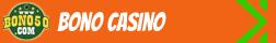 Aprovecha el Bono Casino de Bwin