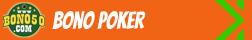 bono poker bwin
