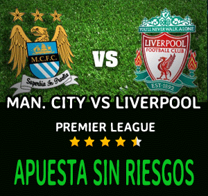 apuestas manchester city vs liverpool 2014