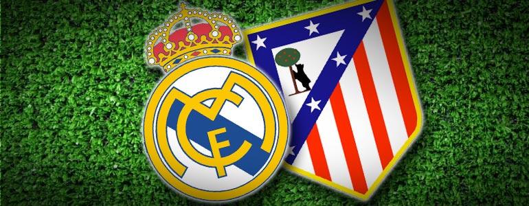 apuestas real madrid vs atlético madrid sábado 13 septiembre 2014