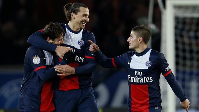 pronóstico futbol francés ligue 2 hoy 19 diciembre 2014