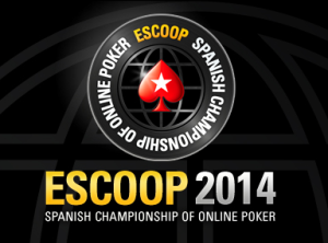escoop pokerstars app