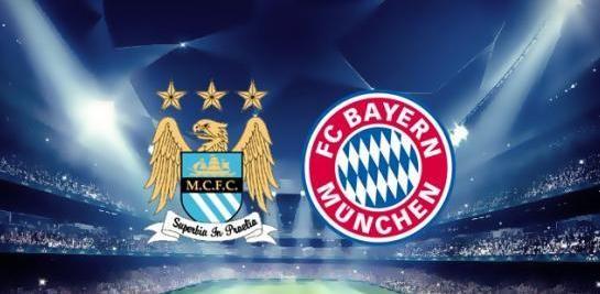 apuestas manchester city vs bayern munich pronóstico 25 noviembre 2014