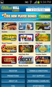 app casino william hill