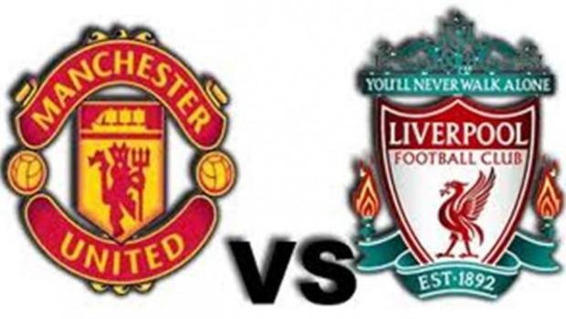 pronóstico manchester united vs liverpool 14 diciembre 2014