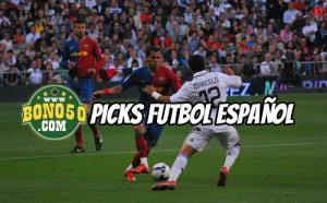 apuestas deportivas atlético madrid vs real madrid 7 enero 2015