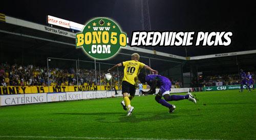 apuestas futbol holanda eredivisie psv eindhoven vs feyenoord 17 12 2014