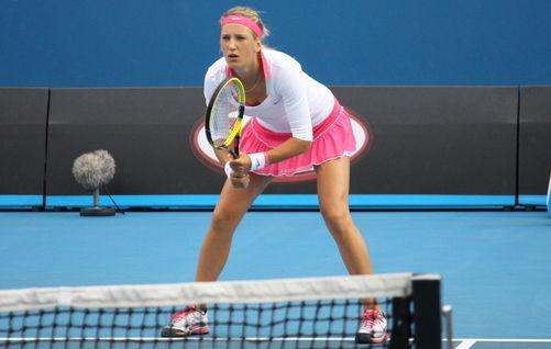 pronostico tenis femenil australian open 18 diciembre 2014