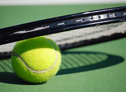 pronostico tenis martes 3 febrero 2015