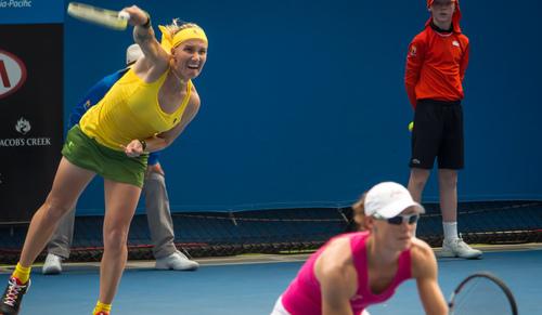apuestas de tenis australian open wildcard