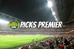 pronostico premier league 4 enero 2015