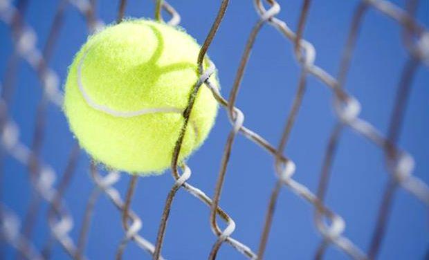 pronostico tenis hoy viernes 4 de diciembre 2014 itf