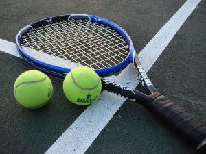 apuiesta de tenis itf navi mumbai 17 de diciembre 2014