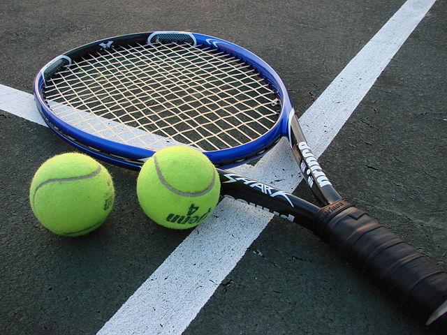apuesas de tenis hoy martes 9 diciembre 2014