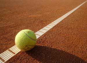pronosticos deportivos tenis