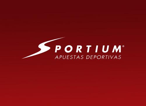 bono promocional sportium apuestas