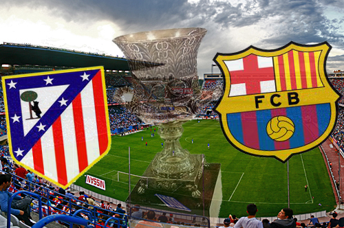 pronostico atletico madrid vs barcelona copa del rey
