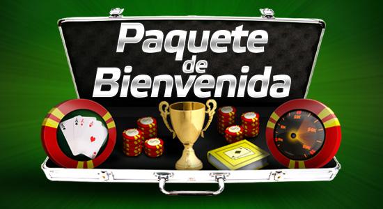 Jugar poker gratis en linea sin registro