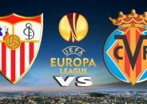 pronostico sevilla vs villarreal hoy jueves 19 de marzo 2015 uefa europa league