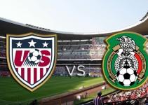pronostico apuestas deportivas mexico vs estados unidos hoy 15 abril 2015