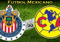 pronostico chivas vs america hoy domingo 26 abril 2015