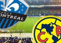 favorito final concachampions montreal vs america 2015