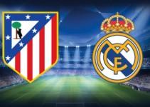 promociones apuestas derby madrileño 2015