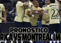 pronostico america vs montreal impact hoy 22 abril 2015 final concachampions