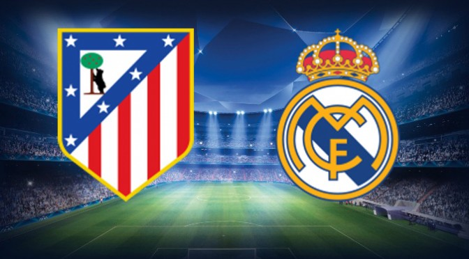 pronostico real madrid vs atletico madrid hoy 22 abril 2015