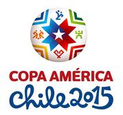 Apuestas Copa América 2015