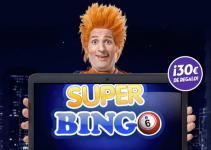 bono 10 euros gratis bingo botemania