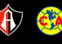 apuestas deportivas pronostico atlas vs américa sábado 9 mayo 2015