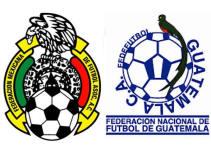 apuestas mexico vs guatemala hoy sábado 30 mayo 2015
