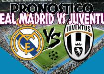 pronostico real madrid vs juventus hoy 13 mayo 2015