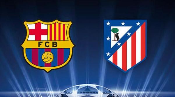 ver barcelona vs atlético de madrid en vivo hoy 17 mayo 2015