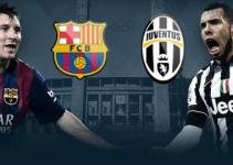 promociones apuestas final champions league 2015 barcelona vs juventus