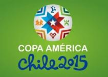 retransmisión en vivo por internet de la copa america 2015 en España