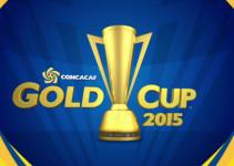 apuestas deportivas copa oro hoy 9 julio 2015