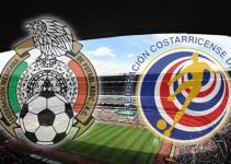 apuestas méxico vs costa rica hoy 19 julio 2015 Copa Oro