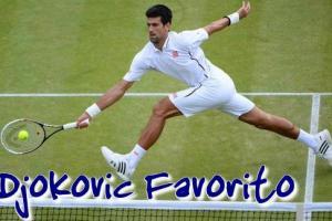 Apuesta sin riesgo 20 euros Wimbledon 2015