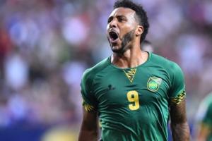 La selección de Jamaica elimina a Estados Unidos de la Copa Oro y jugará la Final ante todo pronóstico, la gran sorpresa del torneo