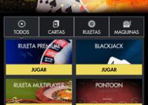 Disfruta de Premier Casino Movil y sus ofertas promocionales
