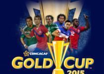 pronostico mexico vs trinidad y tobago copa oro 2015 miércoles 15 julio 2015