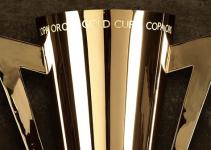 pronostico estados unidos vs honduras en la copa oro 2015 hoy martes 7 julio 2015