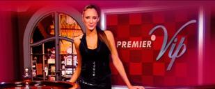 Dsifruta de la Ruleta VIP exclusiva de PremierCasino.es