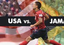 usa vs jamaica apuestas hoy 22 julio copa oro 2015