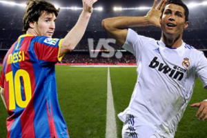 apuestas deportivas leo messi vs cristiano ronaldo goles temporada 2015 2016