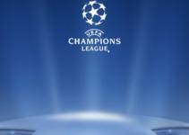 apuestas champions league hoy martes 15 septiembre 2015